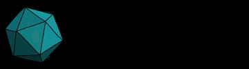 MCPdb